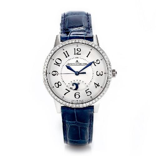 积家手表损坏维修